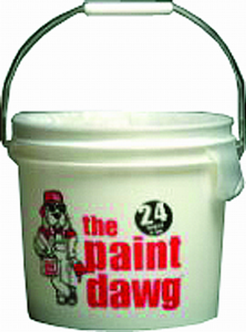 DRIPLESS PD20 2G PAINT DAWG MULTI LINER BUCKET