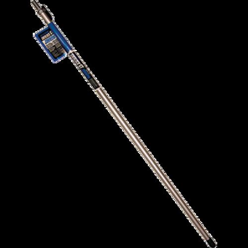 WOOSTER R060 4FT SHERLOCK GT JAVELIN EXTENSION POLE