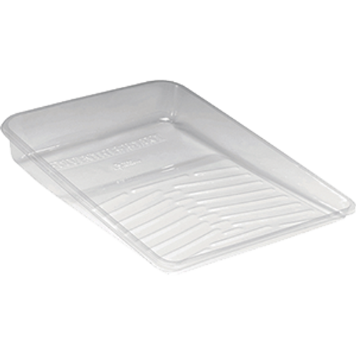 """WOOSTER R406 11"""" TRAY LINER"""