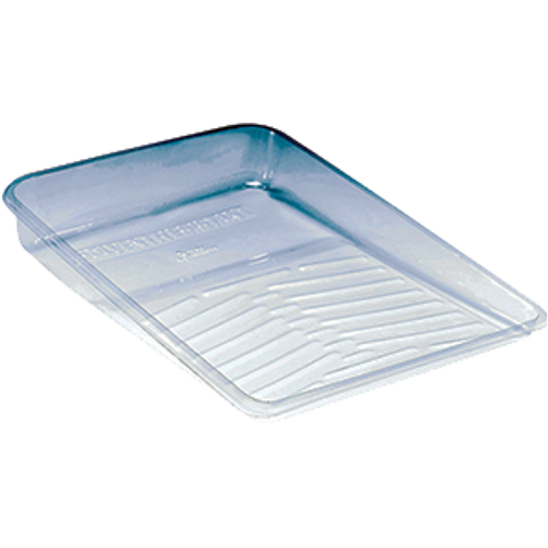 """WOOSTER R408 13"""" DEEP WELL TRAY LINER"""