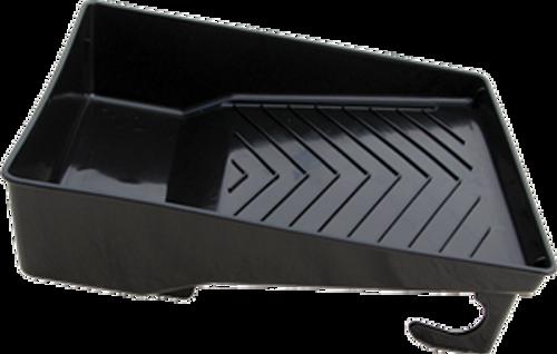 ENCORE 45 3QT BLACK STANDARD DEEPWELL ROLLER TRAY