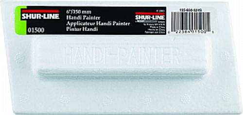 SHURLINE 01500C HANDI PAINTER