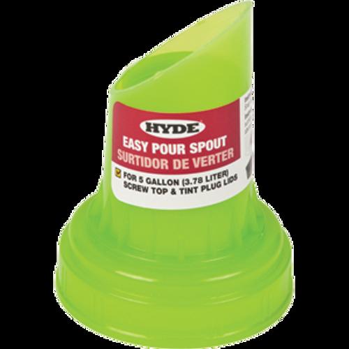 HYDE 45970 5G POURING SPOUT