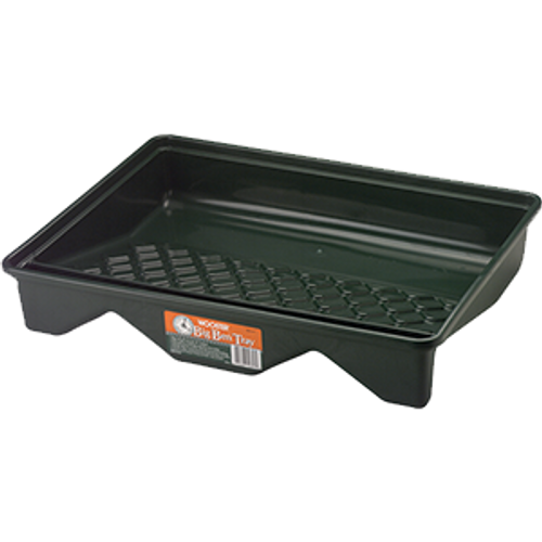 """WOOSTER BR412 21"""" BIG BEN TRAY"""