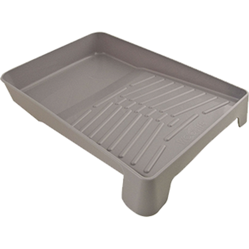 """WOOSTER BR549 11"""" DELUXE PLASTIC TRAY"""