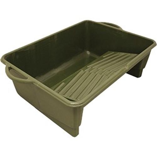 Wooster BR414-14 Sherlock Bucket Tray