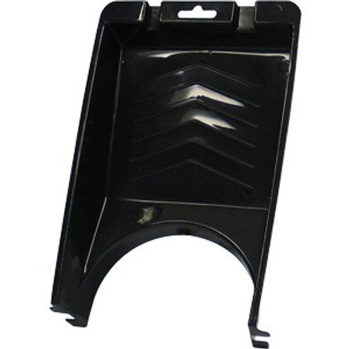 Dynamic HZ020850 Paint Can Mini Roller Tray