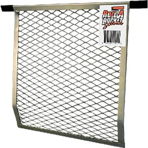 Zorr J316-5113 Roll A Bucket Paint Grid