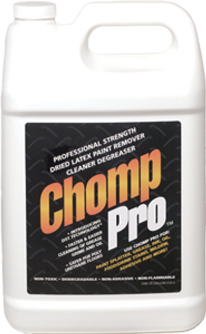 CHOMP 53007 1G ULTIMATE CLEANER DEGREASER