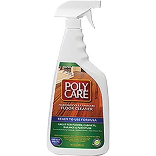 ABSOLUTE 70034 32OZ POLYCARE CLEANER (RTU)