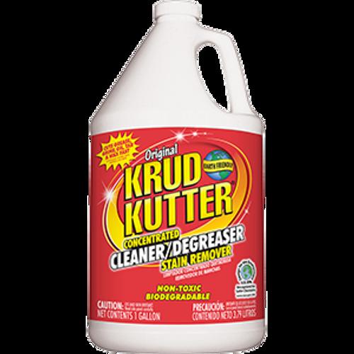 SUPREME CHEMICAL KK01/6 1G KRUD KUTTER