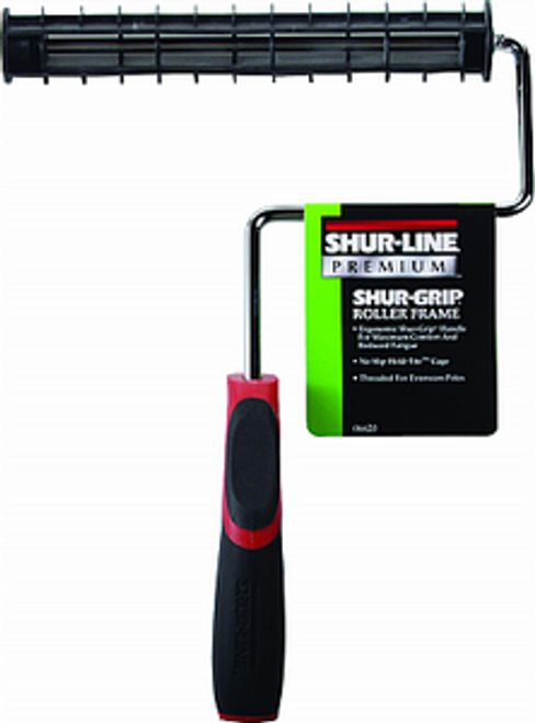 "SHURLINE 06620 9"" PREMIUM SURE GRIP FRAME"