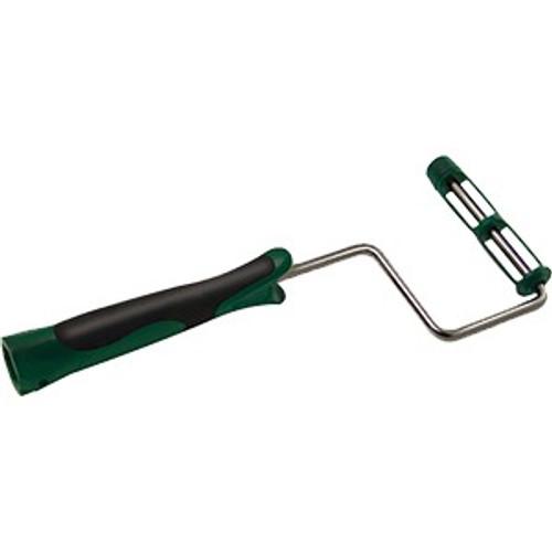 Wooster RR028 Jumbo-Koter Shergrip Frame