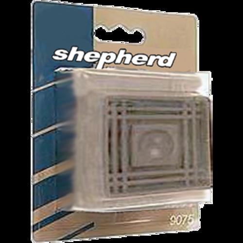 "SHEPHERD 9077 2"" RD RUBBER CUP"