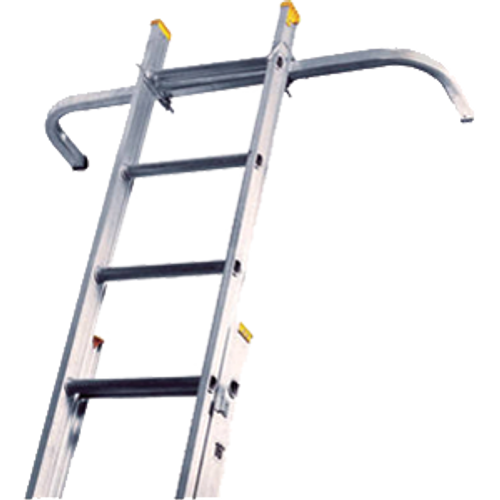 LOUISVILLE LADDER LP-2200-00 ALUMINUM LADDER STABILIZER