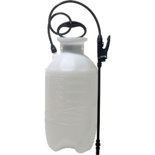 Chapin 20002 2 Gallon Surespray Sprayer
