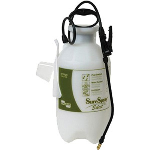 Chapin 27020 2 Gallon Surespray Select Sprayer
