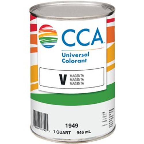 Cabot CCA 1949 Qt Magenta V Colorant