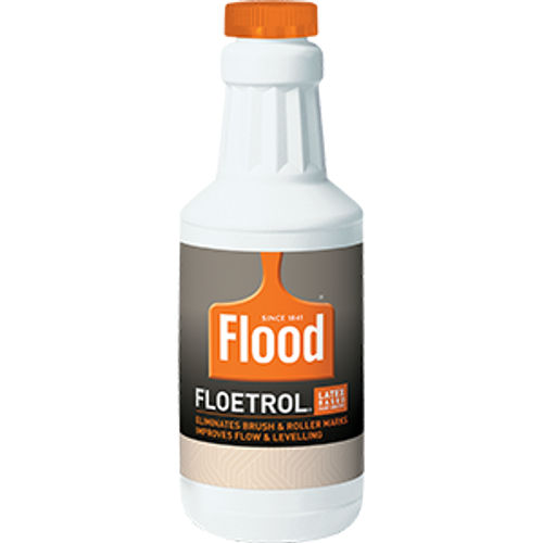 FLOOD FLD6 QT FLOETROL