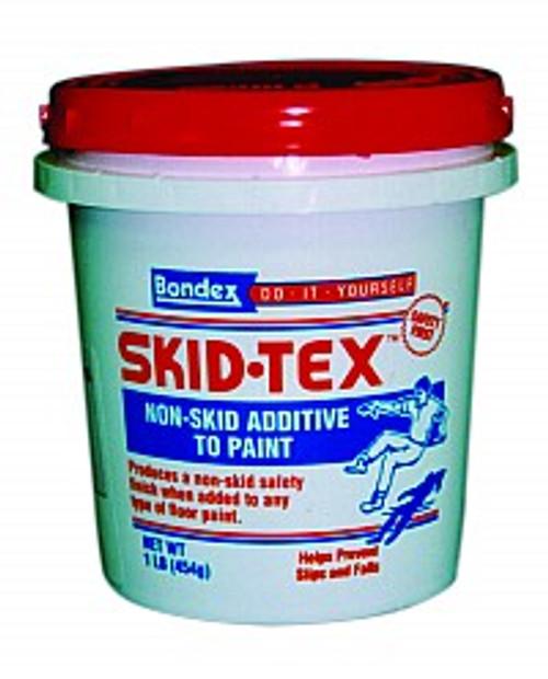 Bondex 22242 ST30 1Lb Skid Tex JJ922242