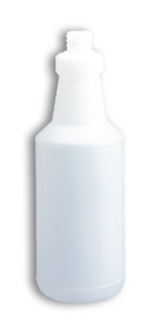 TOLCO 120123 32OZ PLASTIC BOTTLE