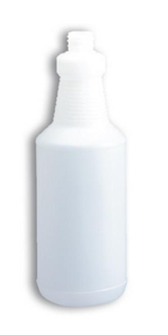 TOLCO 120123 32OZ PLASTIC BOTTLE