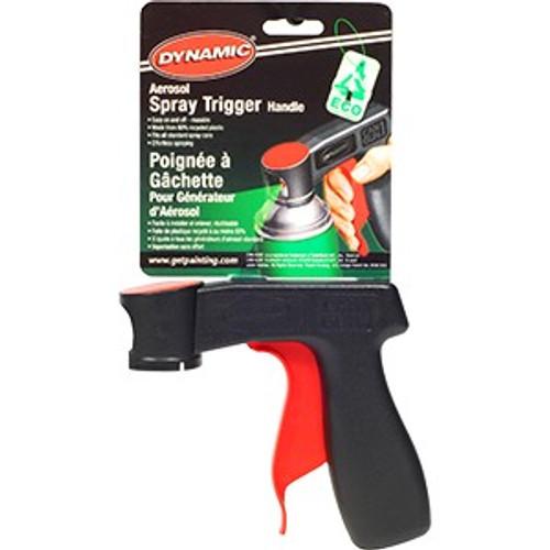 Dynamic KZ043400 CanGun1 Aerosol Spray Trigger Handle
