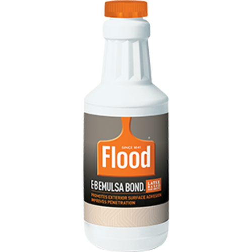 FLOOD FLD41 QT EMULSA-BOND