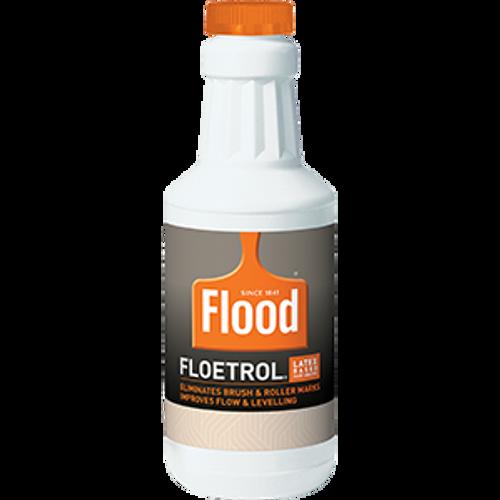 FLOOD FLD6 QT FLOETROL