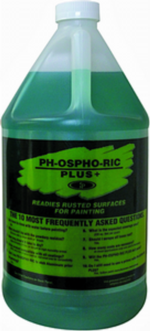 AUTO KARE 0901 1G PH-OSPHO-RIC PLUS