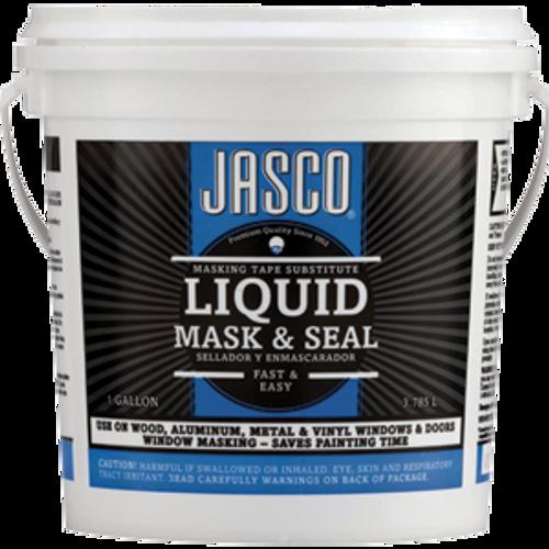 JASCO GJMS00292 1G MASK & SEAL