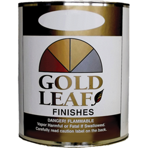 SHEFFIELD 5714 QT PALE GOLD LEAF