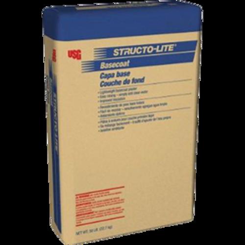 USG 50LB STRUCTOLITE