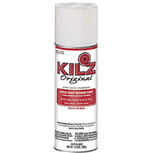 MASTERCHEM 10004 13OZ SPRAY KILZ