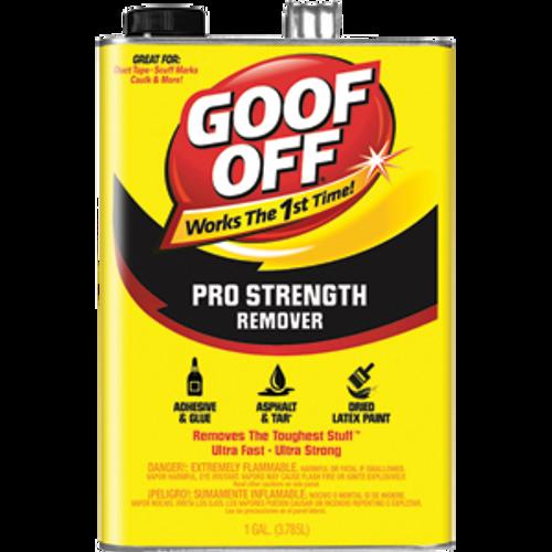 GOOF OFF FG657 1G CAN
