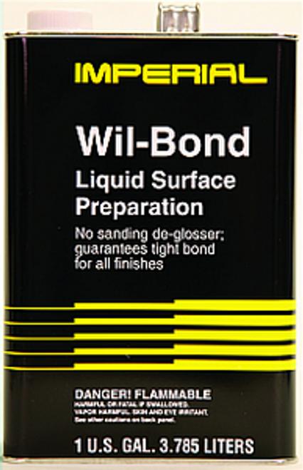 WILSON IMPERIAL 36061 1G WILBOND DEGLOSSER