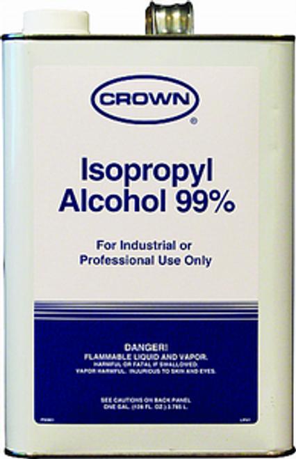 CROWN IPA.M.41 1G ISOPROPYL ALCOHOL