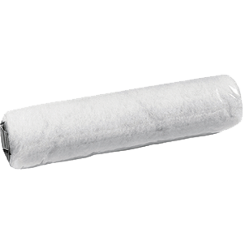 """WOOSTER R259 9"""" ECONOMY 3/8"""" NAP ROLLER COVER"""