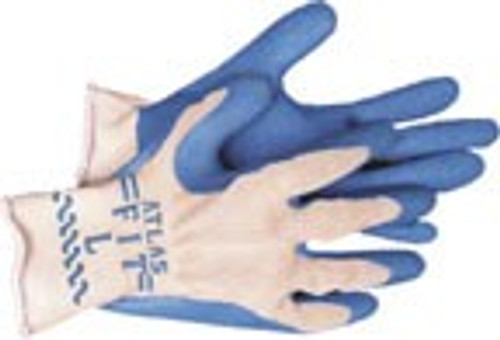 Boss 8420L Large Formfit Glove