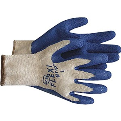 Boss 8426L Large Flexi Grip Glove