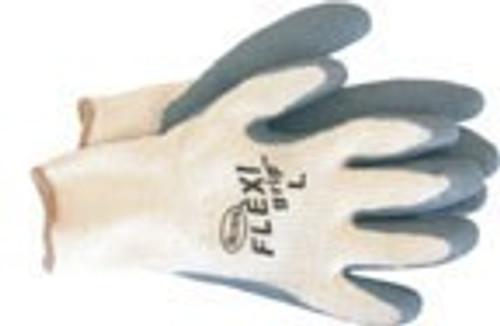 Boss 8426M Medium Flexi Grip Glove