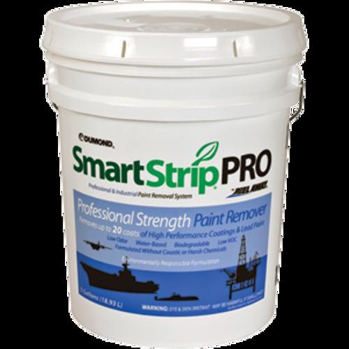 DUMOND CHEMICAL 3350 5G SMART STRIP PRO