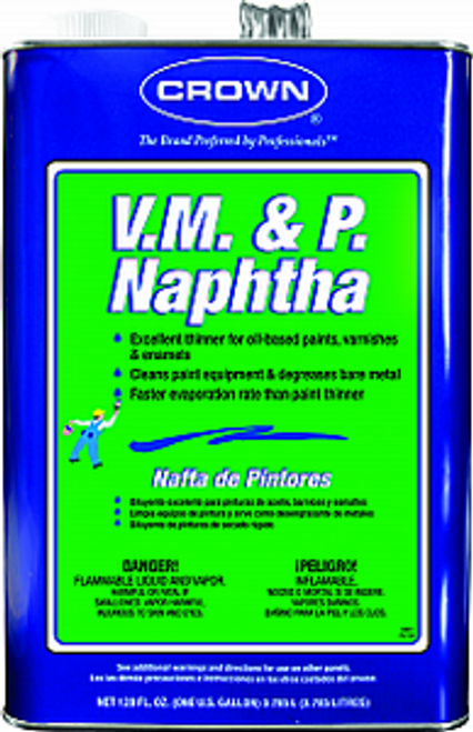 CROWN CR.VM.M.41 1G VM&P NAPHTHA