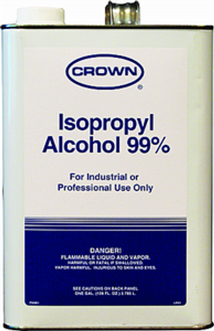 CROWN IPA.M.41 1G ISOPROPYL ALCOHOL