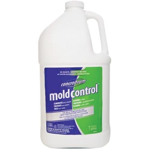 Concrobium 025-001 1G Mold Control