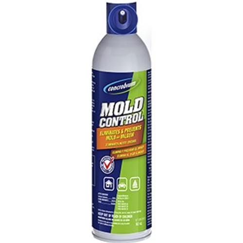 Concrobium 027-400 14 oz. Mold Control Micro Spray