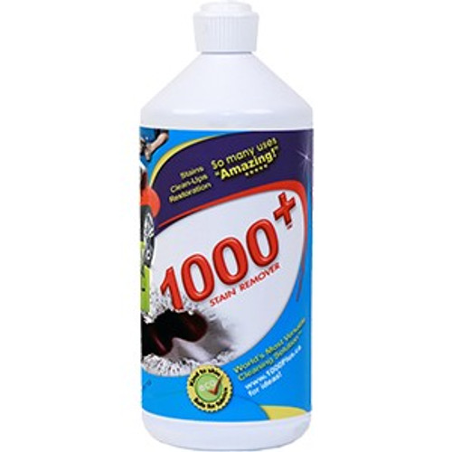 Winning Brands WC200A 30.7 oz. 1000+ Stain Remover
