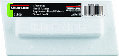 SHURLINE 01500C HANDI PAINTER
