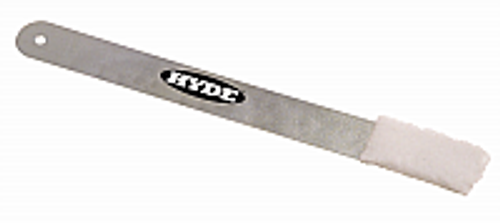 HYDE 45042 FLEXIBLE SASH PAINTER