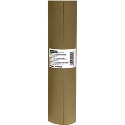 "TRI PAPER 12912 B12 12"" X 60 YD GENERAL PURPOSE MASKING PAPER"